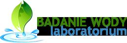 Laboratorium badania i analizy wody – Ferdynand Bider